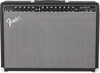 Immagine di 2330406900 FENDER Champion 100 Amplificatore Combo 100 watt 2 x 12""