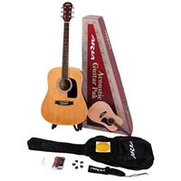 Picture of Aria AGPN-003 Kit chitarra acustica