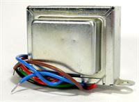 Picture of Fender #041318 Output Transformer Push pull 25 watt 6600 \ 8 ohm