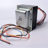 Immagine di Trasformatore di alimentazione 720V 150mA 6,3V 5A