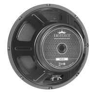 "Picture of EMINENCE DELTA-12A 12"" Speaker"