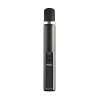 Picture of AKG C1000S