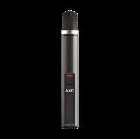 Immagine di AKG C1000S Microfono a condensatore cardioide
