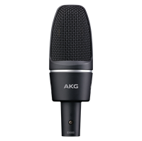 Picture of AKG C3000