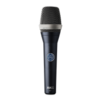 Picture of AKG C7