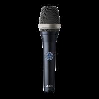 Immagine di AKG C7 Microfono supercardioide per voce