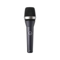 Picture of AKG D5