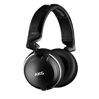 Picture of AKG K182