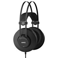 Picture of AKG K52