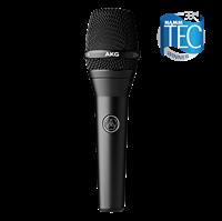 Immagine di AKG C636 Microfono per voce ad elettrete