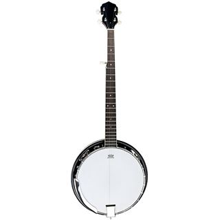 Picture of Infinity Banjo 5 strings