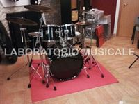 Picture of Acoustic drum set SONOR FORCE 2001