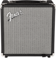 Picture of FENDER RUMBLE 15 #2370106900