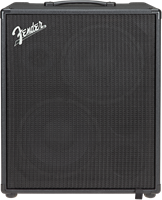 Immagine di FENDER Rumble™ Stage 800 #2376106000