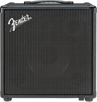Immagine di FENDER Rumble™ Studio 40 #2376006000