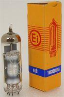 Picture of EI EL84 / 6BQ5 Yugoslavia NOS