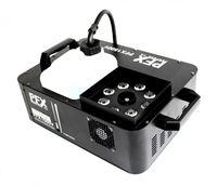 Immagine di Macchina Fumo Verticale PFX1500V Led Vfogger DMX