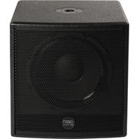 Picture of MONTARBO FiveO D12A SUB 12""