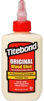 Picture of Titebond Original 8 Oz - Wood glue