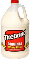 Picture of Titebond Original 1 Gal - Wood glue