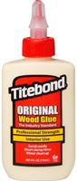 Picture of Titebond Original 4 Oz - Wood glue