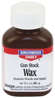 Immagine di Birchwood Casey 23723 Wax - Cera per finiture - 90 ml