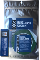 Picture of GluBoost FG-MASKMARK - EndPoint Mark + Mask System