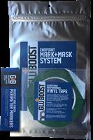 Immagine di GluBoost FG-MASKMARK - EndPoint Mark + Mask System - Kit per Mascheratura