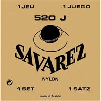 Picture of Savarez 520J