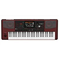 Picture of KORG PA1000 Arranger professionale 61 tasti