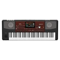 Picture of KORG PA700 Arranger professionale 61 tasti