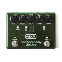 Picture of Mxr - M292 Carbon Copy Deluxe