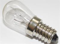 Picture of Incandescent lamp 13W 230V E14