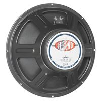 "Picture of Eminence Legend-151A 15"" Speaker"