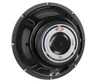 "Picture of Eminence Legend-BP102A 10"" Speaker"