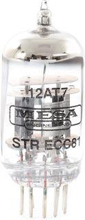 Immagine di Mesa Boogie 12AT7 Valvola preamplificatrice