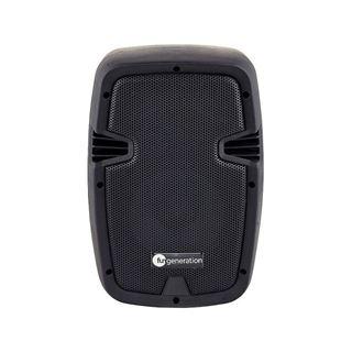 "Picture of Active 2-way speaker 200W 8"""