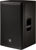 Picture of ELECTRO VOICE ELX112-P 1000W Powered loudspeakers PAIR