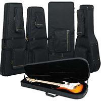 Picture of ROCKBAG RB20814 Custodia per chitarra acustica