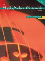 Immagine di The Sheila Nelson Ensemble Book Vol. 2 - Sheila Mary Nelson