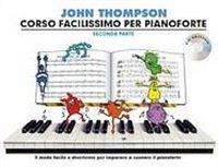 Immagine di La scatola armoniosa - A. Trombone - Curci