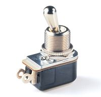 Picture of SW110-63 Carling Switch toggle
