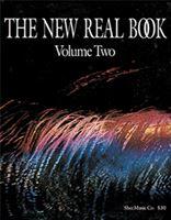 Immagine di The New Real Book: Vol. 2