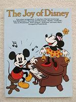 Immagine di The Joy of Disney