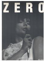 Picture of Zero - Renato Zero