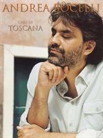 Immagine di Andrea Bocelli - Cieli Di Toscana