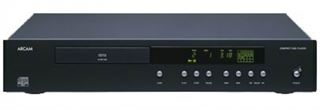 Picture of ARCAM Diva CD192 CD Player