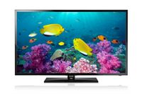 "Immagine di Samsung UE32F5000AK TV LED 32"" Full HD"
