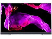 Immagine di Televisore OLED Flat TV UHD 4K Philips B&W 55 OLED+ 903