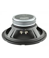 Picture of SICA 10E2CS Woofer 300W